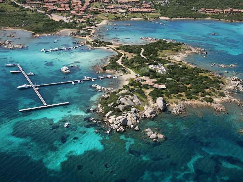Luxury Private Islands for Sale - Christie's International